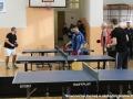 Novoročný turnaj v stolnom tenise 2020 - 0116