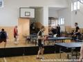 Novoročný turnaj v stolnom tenise 2020 - 0117