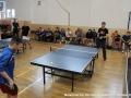 Novoročný turnaj v stolnom tenise 2020 - 0118