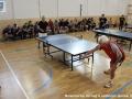 Novoročný turnaj v stolnom tenise 2020 - 0119