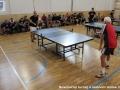 Novoročný turnaj v stolnom tenise 2020 - 0120