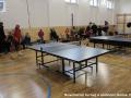 Novoročný turnaj v stolnom tenise 2020 - 0122