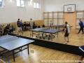 Novoročný turnaj v stolnom tenise 2020 - 0123