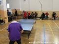 Novoročný turnaj v stolnom tenise 2020 - 0125