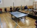 Novoročný turnaj v stolnom tenise 2020 - 0126
