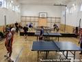 Novoročný turnaj v stolnom tenise 2020 - 0127