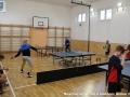 Novoročný turnaj v stolnom tenise 2020 - 0128