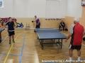 Novoročný turnaj v stolnom tenise 2020 - 0130
