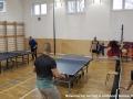 Novoročný turnaj v stolnom tenise 2020 - 0131
