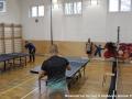 Novoročný turnaj v stolnom tenise 2020 - 0132