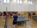 Novoročný turnaj v stolnom tenise 2020 - 0133