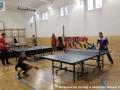 Novoročný turnaj v stolnom tenise 2020 - 0135
