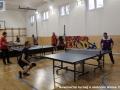 Novoročný turnaj v stolnom tenise 2020 - 0136