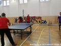 Novoročný turnaj v stolnom tenise 2020 - 0138