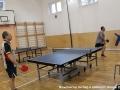 Novoročný turnaj v stolnom tenise 2020 - 0139