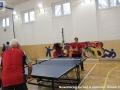 Novoročný turnaj v stolnom tenise 2020 - 0142