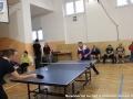 Novoročný turnaj v stolnom tenise 2020 - 0143