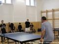 Novoročný turnaj v stolnom tenise 2020 - 0144