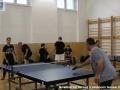 Novoročný turnaj v stolnom tenise 2020 - 0145