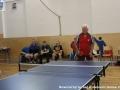 Novoročný turnaj v stolnom tenise 2020 - 0146