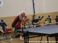 Novoročný turnaj v stolnom tenise 2020 - 0147