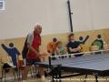 Novoročný turnaj v stolnom tenise 2020 - 0148