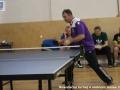 Novoročný turnaj v stolnom tenise 2020 - 0149