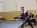 Novoročný turnaj v stolnom tenise 2020 - 0150