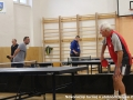 Novoročný turnaj v stolnom tenise 2020 - 0151