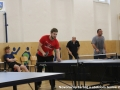 Novoročný turnaj v stolnom tenise 2020 - 0152