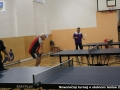 Novoročný turnaj v stolnom tenise 2020 - 0157