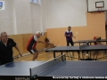 Novoročný turnaj v stolnom tenise 2020 - 0158