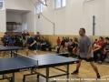 Novoročný turnaj v stolnom tenise 2020 - 0159