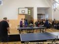 Novoročný turnaj v stolnom tenise 2020 - 0160