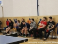 Novoročný turnaj v stolnom tenise 2020 - 0161