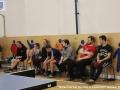 Novoročný turnaj v stolnom tenise 2020 - 0162