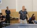 Novoročný turnaj v stolnom tenise 2020 - 0164