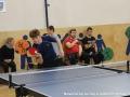 Novoročný turnaj v stolnom tenise 2020 - 0165