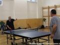 Novoročný turnaj v stolnom tenise 2020 - 0166