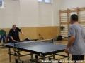 Novoročný turnaj v stolnom tenise 2020 - 0167