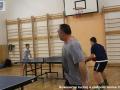 Novoročný turnaj v stolnom tenise 2020 - 0168