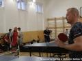 Novoročný turnaj v stolnom tenise 2020 - 0169