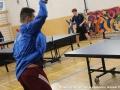 Novoročný turnaj v stolnom tenise 2020 - 0170