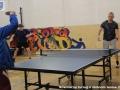 Novoročný turnaj v stolnom tenise 2020 - 0171