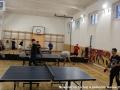 Novoročný turnaj v stolnom tenise 2020 - 0175