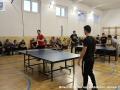 Novoročný turnaj v stolnom tenise 2020 - 0176