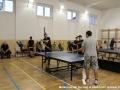 Novoročný turnaj v stolnom tenise 2020 - 0177