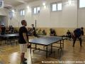 Novoročný turnaj v stolnom tenise 2020 - 0179