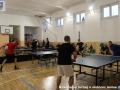 Novoročný turnaj v stolnom tenise 2020 - 0180