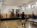 Novoročný turnaj v stolnom tenise 2020 - 0181